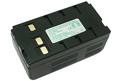 PENTAX BP02 MB04 Ni-MH 測量 JVC BN-V20 BN-V11U BN-V12 BN-V14U BN-V15 BN-V18U 互換 バッテリー 増量 高品質セル ロワジャパン