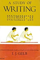 A Study of Writing (Phoenix Books)