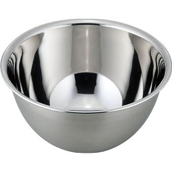 和平フレイズ 調理器具 ボール 下ごしらえ SUIマイスター 深型 15cm SUI-710