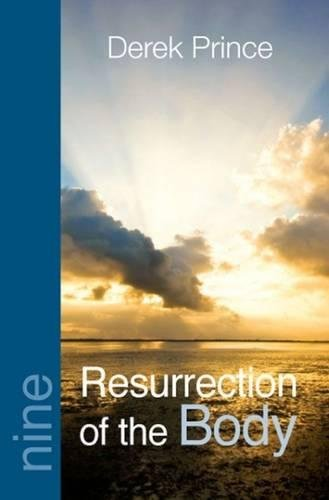 Download Resurrection Of The Body (Foundations Series) 1908594268