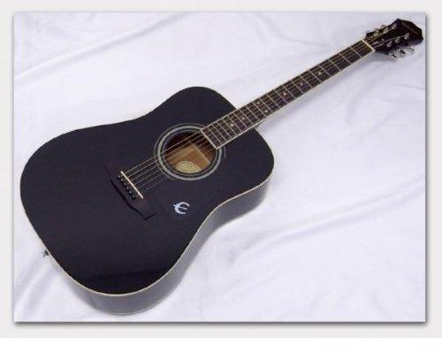 EPIPHONE DR-100(EB) 【by ギブソン アコースティックギター 】