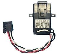 株式会社中央製作所 PAL-Plusセンサ(定格電流60A) PP-AC-060-01