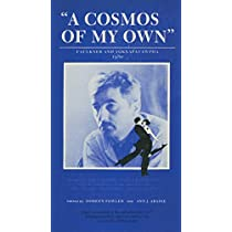 A Cosmos of My Own: Faulkner and Yoknapatawpha, 1980