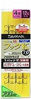 ダイワ  DMAXアユSS F4ONE HK7.0