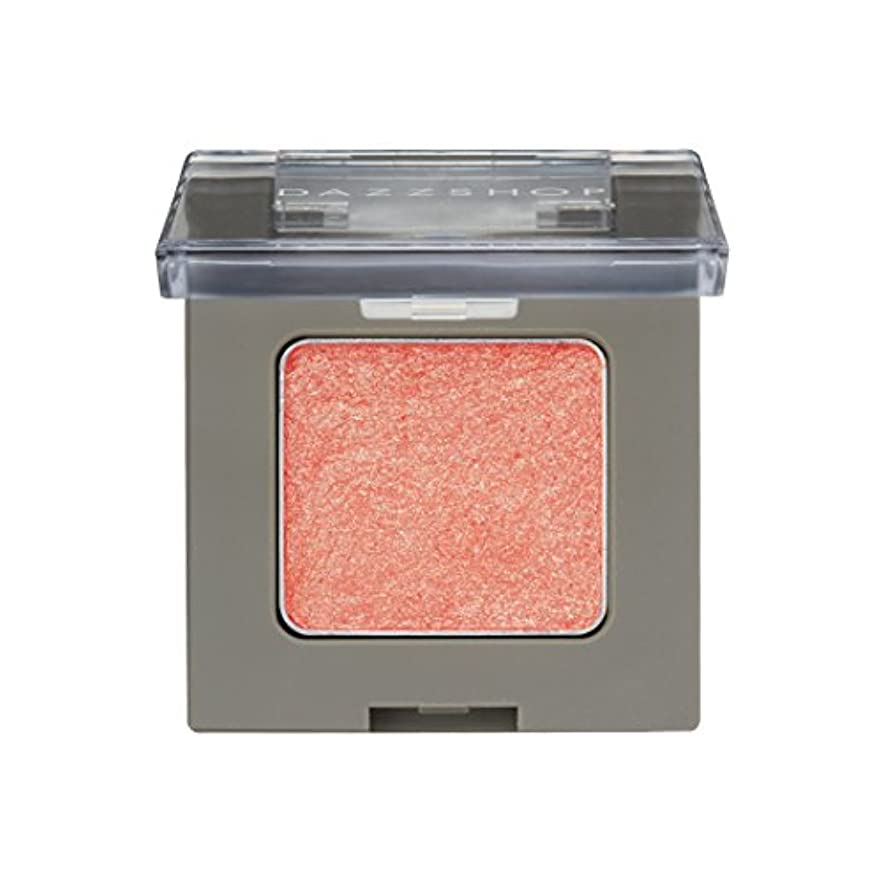 ALLURED SINGLE EYESHADOW (FLARE 06)