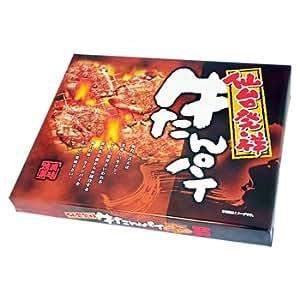 宮城土産 仙台発祥 牛たんパイ 16枚入り | スナック菓子 通販