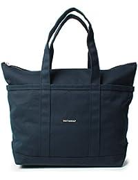 (マリメッコ)marimekko トートバッグ UUSI MINI MATKURI 鞄 バッグ レディース [並行輸入品]