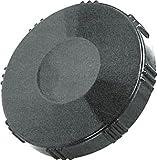 ダイヤル式オペレーターハンドル(K-15248) YK:ブラック