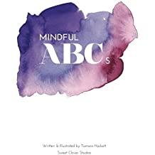 Mindful ABCs
