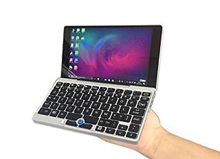 [セット品]GPD Pocket (Win10/UMPC/480g/Z8750/8GB/128GB ) ,オリジナルType-C HUB(HDMI拡張ポート搭載)/液晶保護フィルム付属