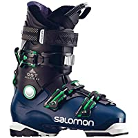 サロモン(SALOMON)) スキーブーツ QST ACCESS 80 (クエスト アクセス 80) 2017-18 モデル
