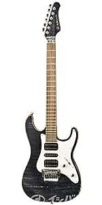 SELVA セルバ エレキギター ストラトキャスター イシバシ楽器オリジナル SST-600 STYLE4 FTGB