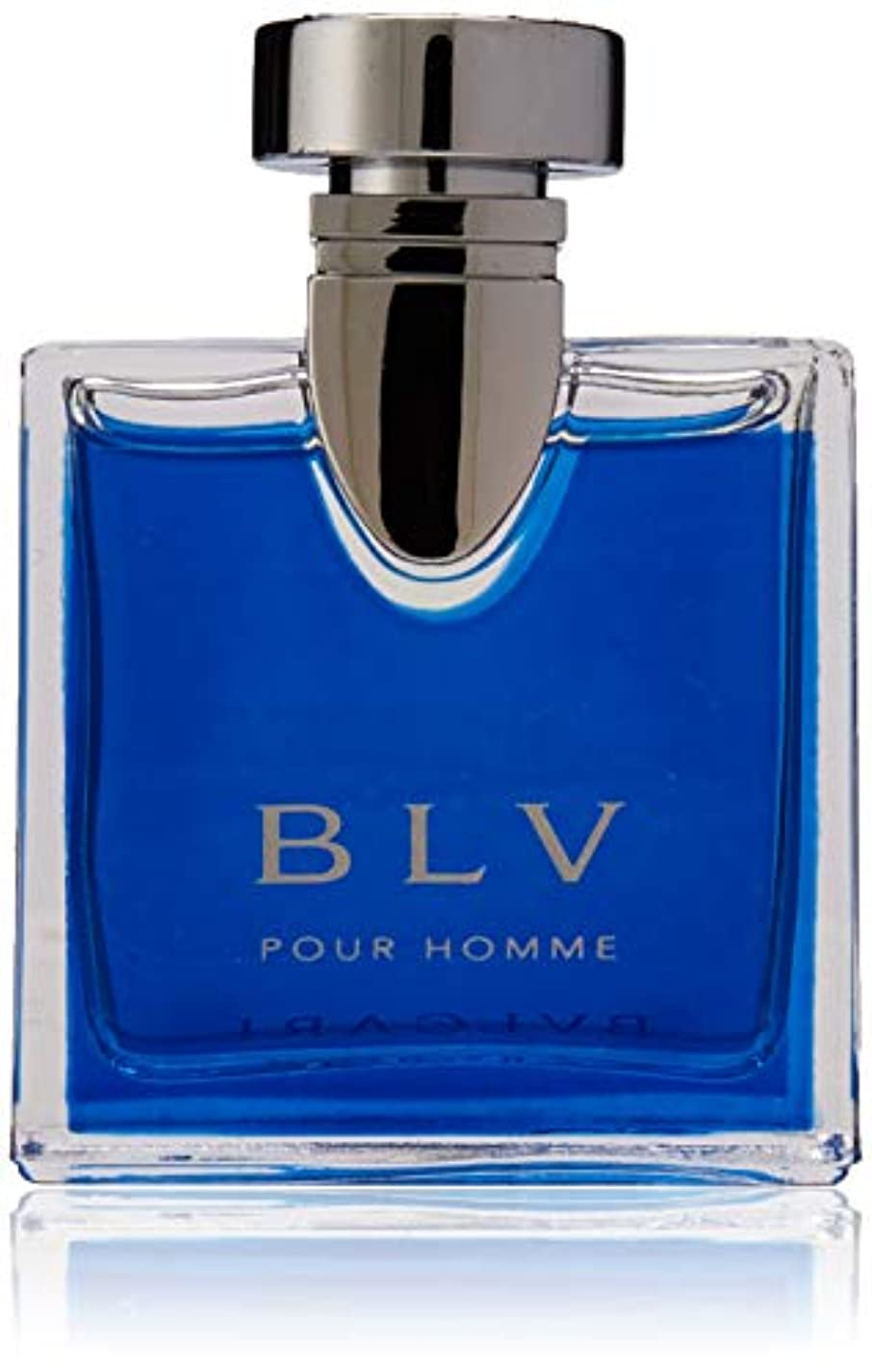 ブルガリ ブルー プールオム オーデトワレ 5ml(ミニ香水)