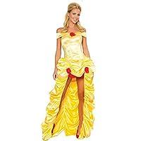 a922e81d49976 ハロウィン コスプレ 衣装 ディズニー 仮装 プリンセス シンデレラ ドレス 不思議な国のアリス衣装