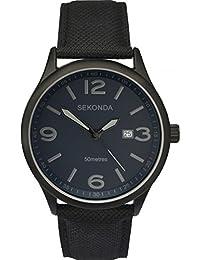 Sekonda Unisex-adult Watch 1439.27 Armband- & Taschenuhren Armbanduhren