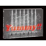 LIVE TOUR 2018 Yummy!! you&me(Blu-ray Disc2枚組)(Blu-ray盤)