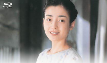 天海祐希の代役で舞台「おのれナポレオン」に出演する宮沢りえが40歳ってマジか