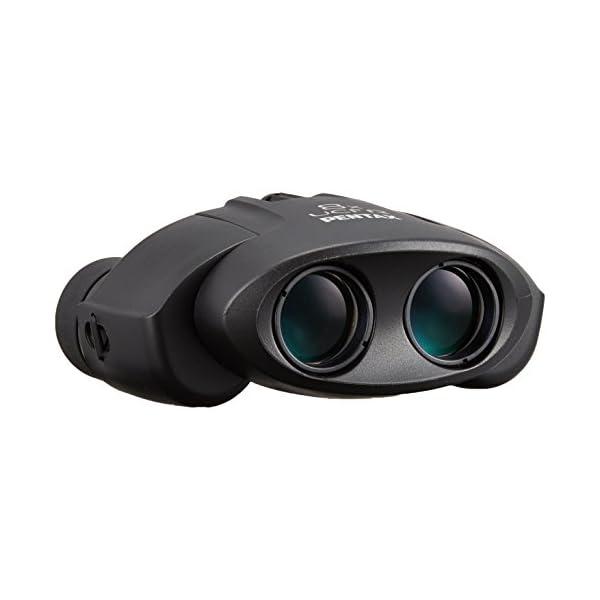 PENTAX 双眼鏡 タンクローR ポロプリズ...の紹介画像2
