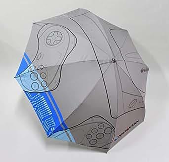 セガハード [セガサターン] 折畳傘