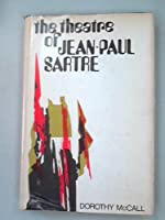 The Theatre of Jean-Paul Sartre