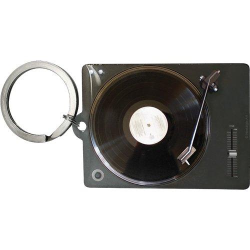 レコード プレーヤー Retro Vinyl Player ...