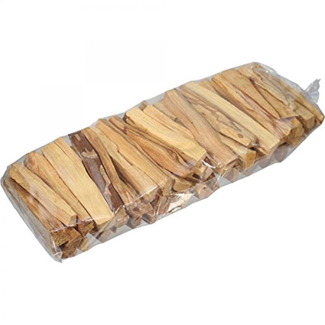 発行する縮約操縦するPalo Santo Incense Sticks – エクアドル 1 lb, -, Roll I02b