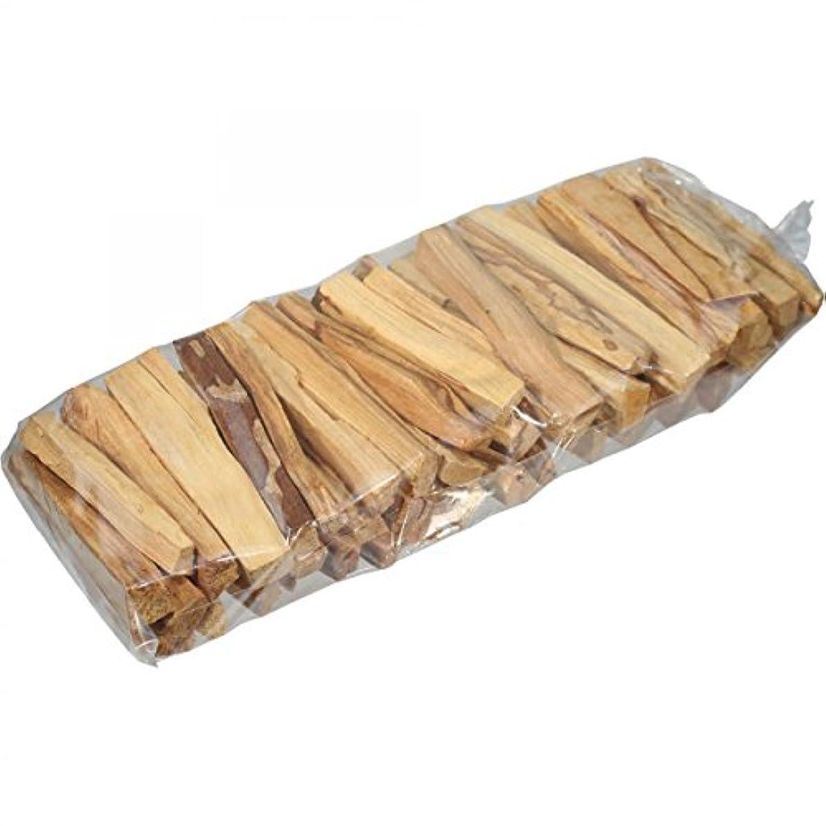 壊滅的な悔い改めるインターネットPalo Santo Incense Sticks – エクアドル 1 lb, -, Roll I02b