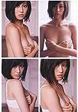 AKB48 前田敦子 水着 写真 L判 生写真 24枚