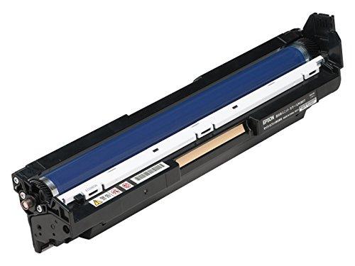EPSON Offirio LP-S7100 シリーズ用 感光体ユニット カラー(C・M・Y共通) LPC3K17