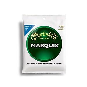 Martin アコースティックギター弦 MAR...の関連商品4