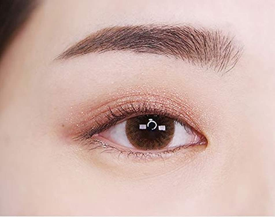 ナプキン投資こどもセンター[イニスフリー] innisfree [マイ パレット マイ アイシャドウ (グリッタ一) 5カラー] MY PALETTE My Eyeshadow (Glitter) 5 Shades [海外直送品] (グリッタ一...