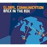 BACK IN THE BOX ( ハ゛ックインサ゛ホ゛ックス ) ( MIX ) ( 直輸入盤・帯ライナー付 )