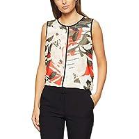 Calvin Klein Women's Short Sleeve Top