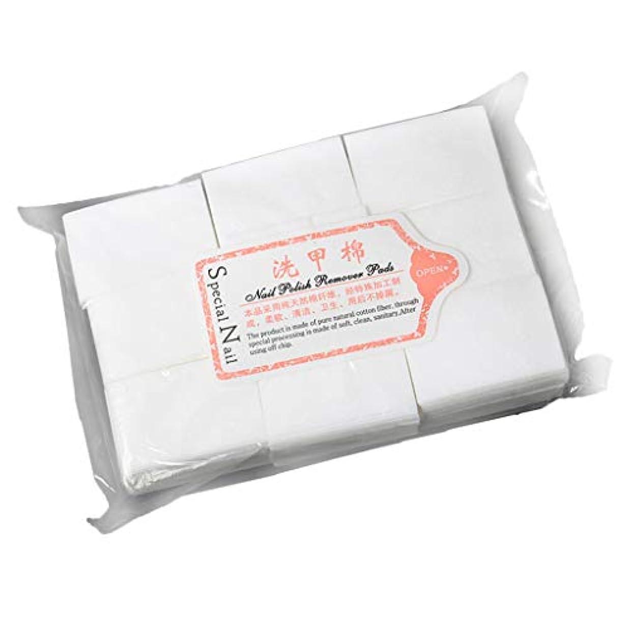 肺炎ポジションスイングCUTICATE ネイルワイプ ネイルアートツール ネイルサロン クリーナーパッド