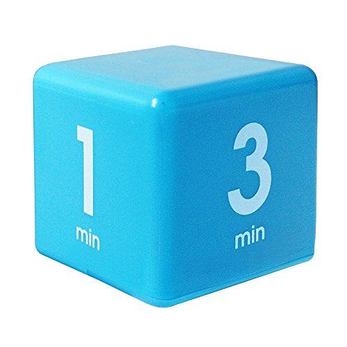 Cube Timer DF-35 1分、3分、5分、7分...