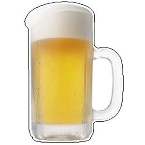 シェイブパズル 生ビール