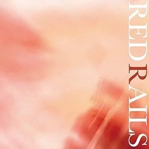 RedRails