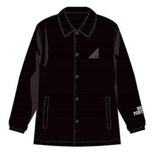 乃木坂46 コーチジャケット 7th YEAR BIRTHDAY (M)