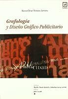 Grafologia y Diseno Grafico Publicitario
