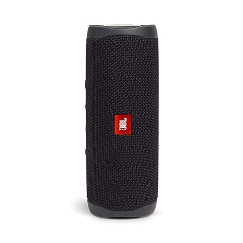 JBL Bluetoothスピーカー B07Y9PYH69 1枚目