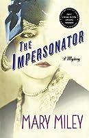 The Impersonator (A Roaring Twenties Mystery)
