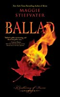 Ballad: A Gathering of Faerie (Books of Faerie)