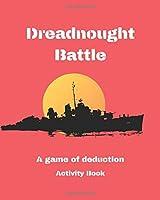 Dreadnought Battle: Red Book