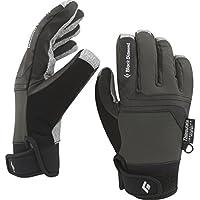 (ブラックダイヤモンド) Black Diamond メンズ スキー グローブ Arc Glove 並行輸入品