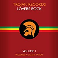 Best of Lovers Rock Vol 1 [12 inch Analog]