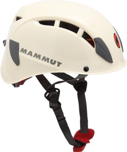 MAMMUT (マムート) Skywalker 2  2220-00050 WHITE one size