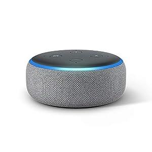 Echo Dot 第3世代 (Newモデル) ...の関連商品3