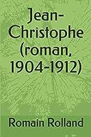 Jean-Christophe (roman, 1904-1912)