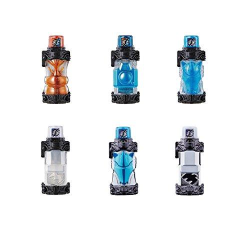 amazonマーケットプレイス GPフルボトル11 [全6種セット(フルコンプ)]