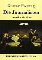 Die Journalisten